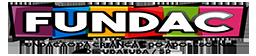 Fundac-Logo-Novo-01-JPG-Fundo-Branco-300-dpi-RGB